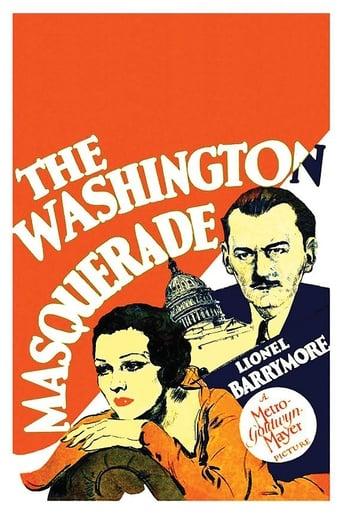 The Washington Masquerade