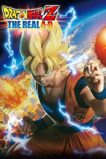 Watch Download Dragon Ball Z Full Movie Online 4xd0s1 Carpixx De
