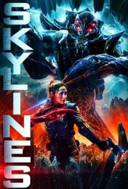 Skylines Torrent (2020) Legendado WEB-DL 1080p – Download