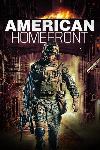 American Homefront