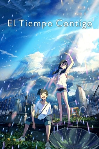Watch El tiempo contigo Full Movie Online Free HD 4K