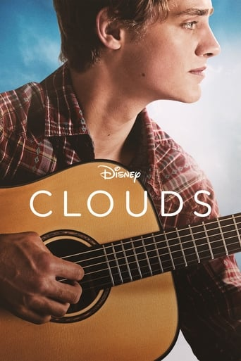Watch Clouds Full Movie Online Free HD 4K