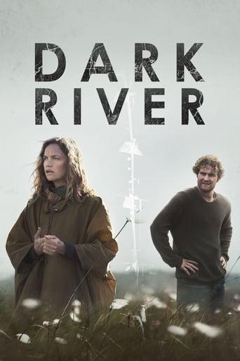 Karanlık Nehir