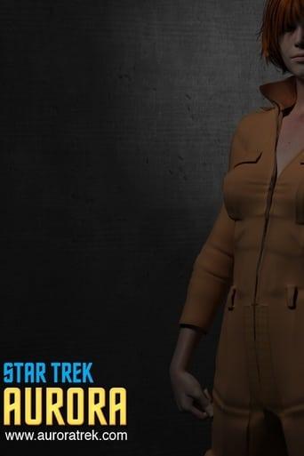 Star Trek: Aurora