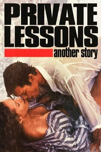 Private Lessons: Another Story