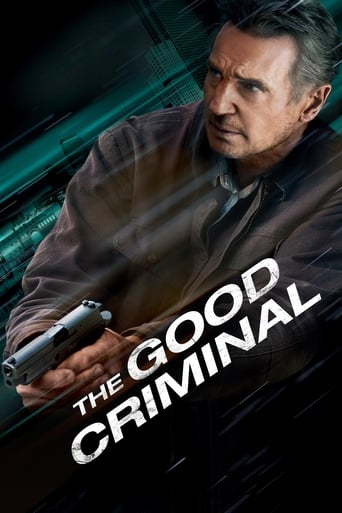 Watch The Good Criminal Full Movie Online Free HD 4K