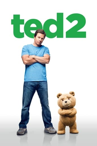 Ted 2 Movie Free 4K