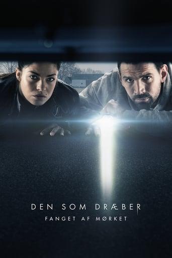 Darkness: La huella del crimen
