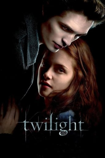 Twilight Movie Free 4K
