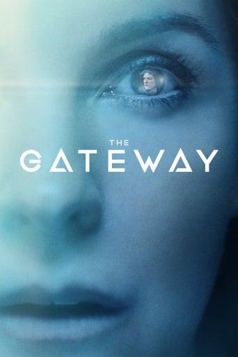 Watch The Gateway Online
