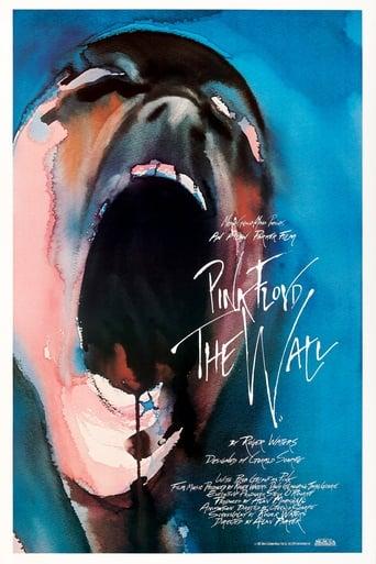 Watch Pink Floyd: The WallFull Movie Free 4K