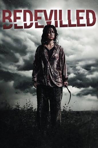 Watch Bedevilled Online