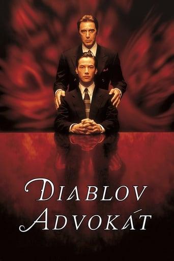Diablov advokát