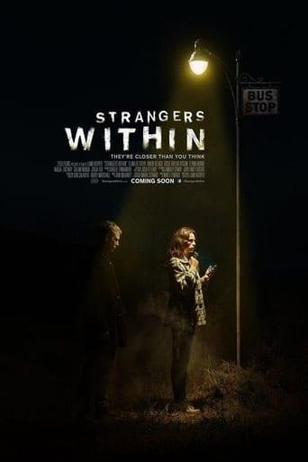 Strangers Within