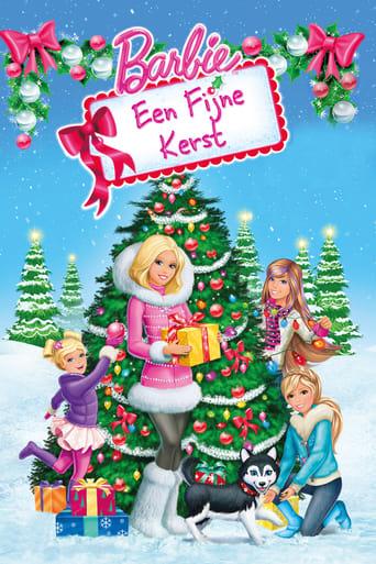 Barbie: Een Fijne Kerst