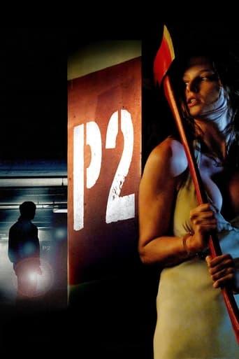 P2 Movie Free 4K