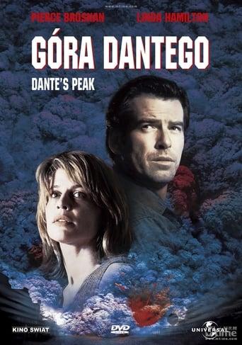 Góra Dantego