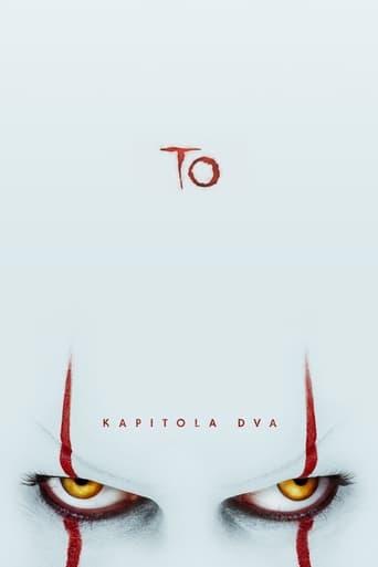 Watch To: Kapitola 2 Full Movie Online Free HD 4K