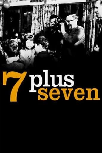 Watch 7 Plus Seven Online