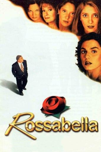 Rossabella