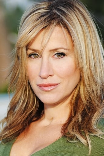 Lisa Ann Walter Biography