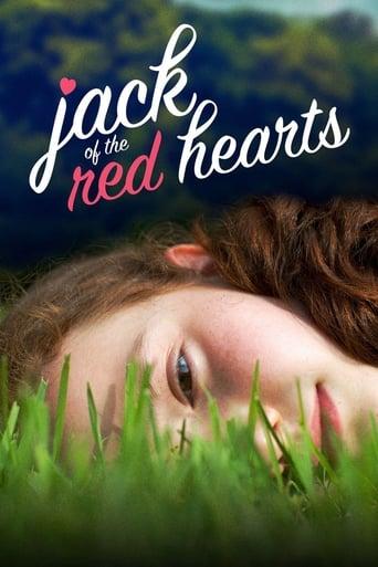 Джак от червените сърца