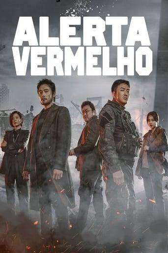 Watch 백두산 Full Movie Online Free HD 4K