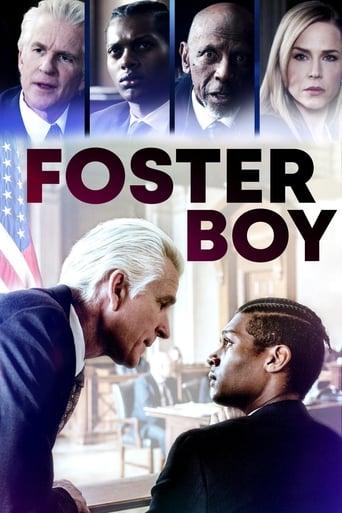 thumb Foster Boy