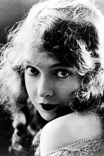Ita Rina – filmska zvezda, ki je zavrnila Hollywood