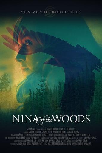 Watch Nina of the Woods Online