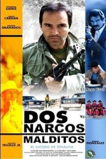 Dos Narcos Malditos