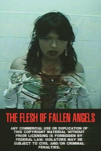 The Flesh of Fallen Angels