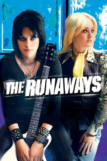 The Runaways
