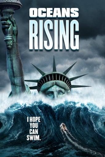 Oceans rising l'inondation finale