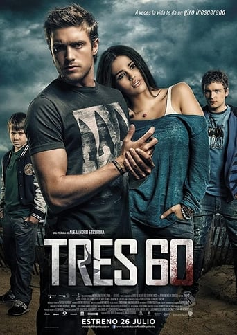 Tres 60