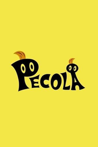 Pecola