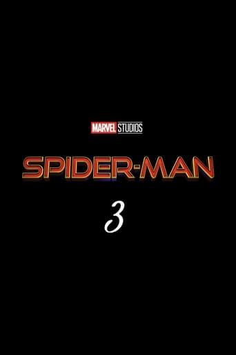 Untitled Spider-Man Sequel