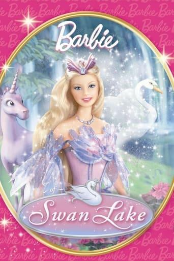 Barbie of Swan Lake Movie Free 4K