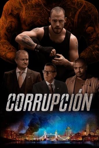 thumb La Red de Corrupción