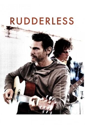 Watch Rudderless Online