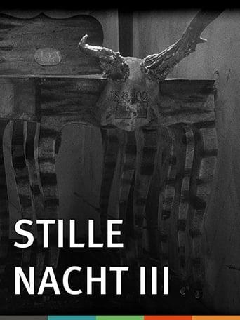 Stille Nacht III: Tales from Vienna Woods