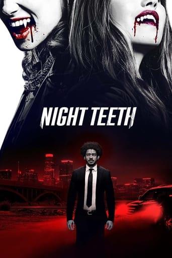 Ноћни зуби