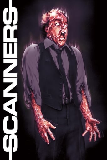 Scanners