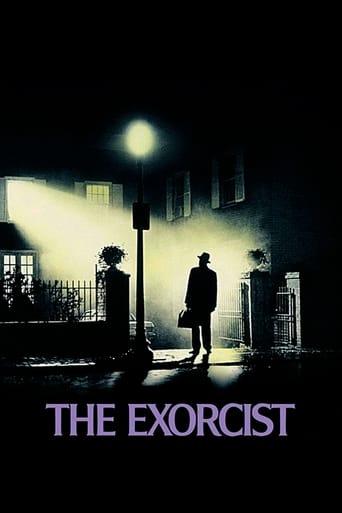 The Exorcist