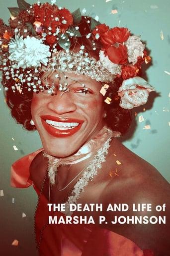 Marsha P. Johnson'ın Ölümü ve Yaşamı