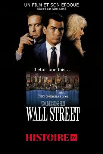 Il était une fois... Wall Street