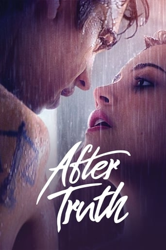 Watch After Truth Full Movie Online Free HD 4K
