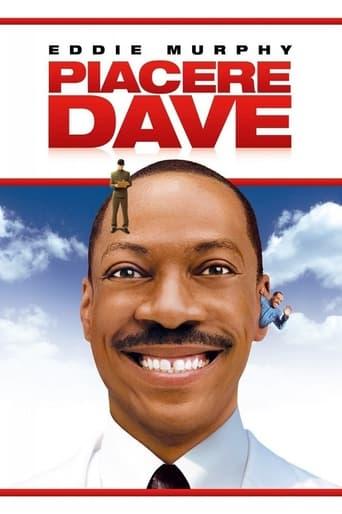 Piacere Dave