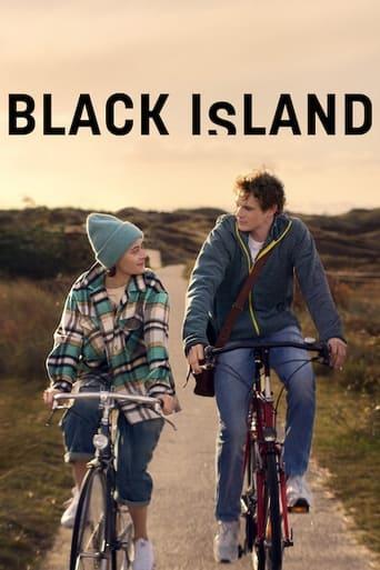 Watch Black Island Full Movie Online Free HD 4K