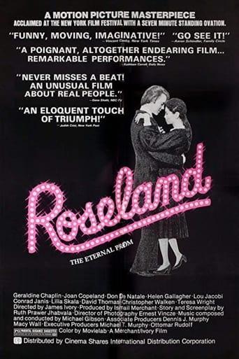 Roseland